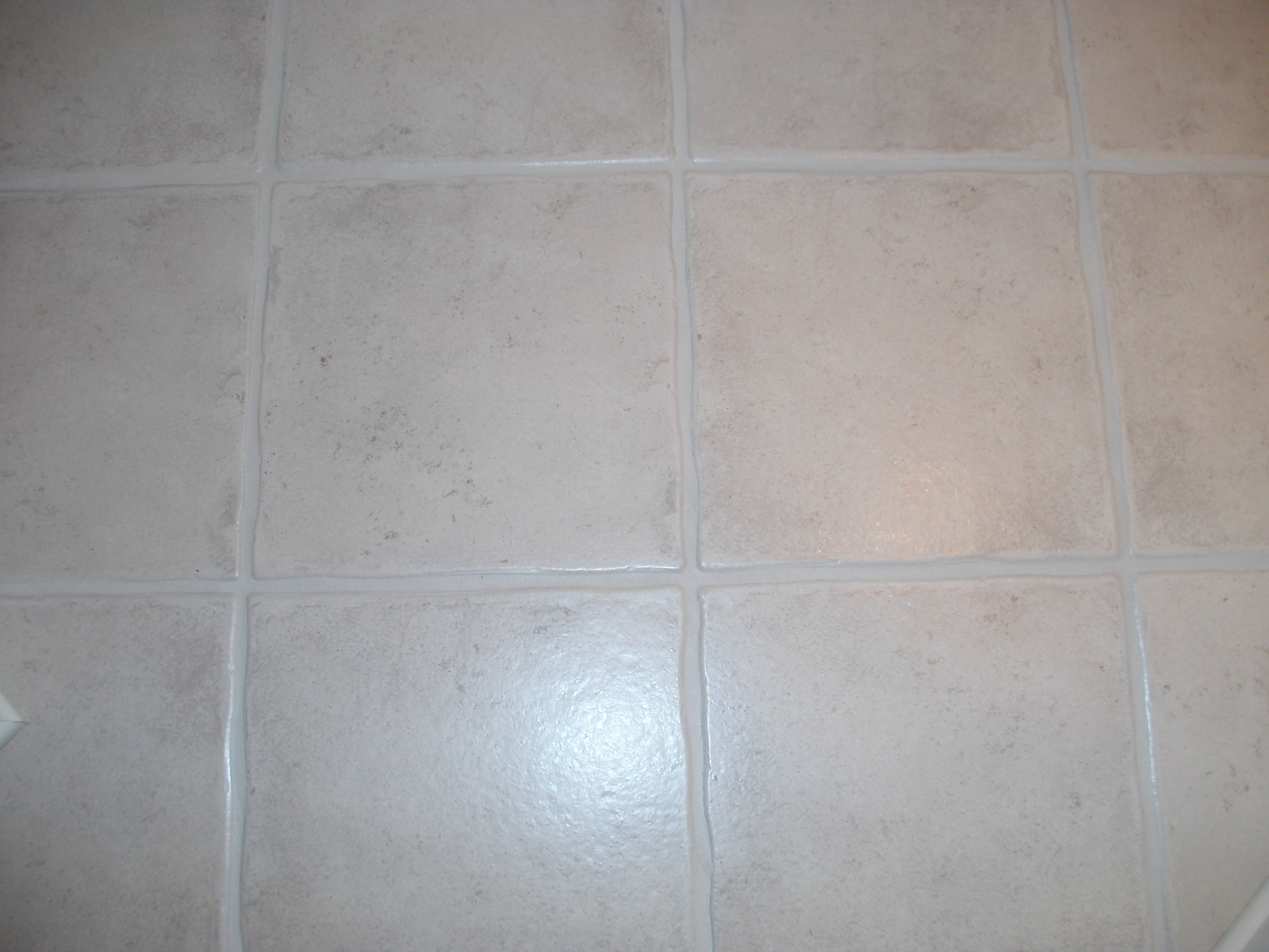 New Jersey Grout Sealing