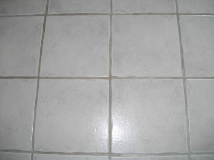 New Jersey Grout Cleaning